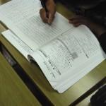 図1:そこに、ポイントやヒントが書いてあるやん!
